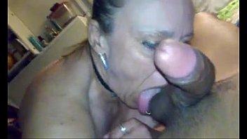 Наглый парень яростно оттрахал katrin tequila в очко и кончил ей на симпатичное лицо
