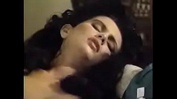 Обворожительная хуесоска по окончании первого свидания взяла в рот и умылась вафлей