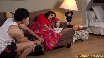 Порно видео legalporno kyaa chimera brittany проглядывать онлайн на 1порно