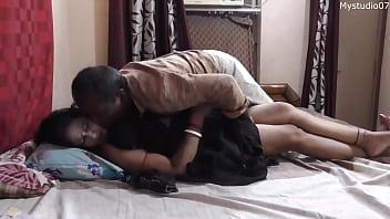 Секс игрушечки членозаменитель на траха видео блог страница 90