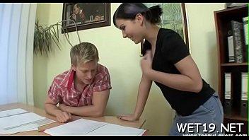Фетишист пердолит зрелую жену в писю