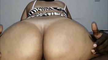 Гэбби и ее заведенный клитор на секса клипы блог