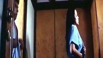 Подвыпившая 18-летняя кристина дала спутнику в очко