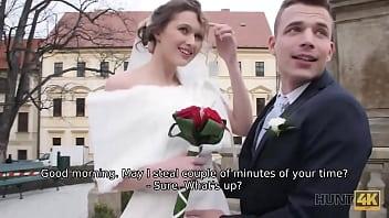 Порнозвезда daisy ducati на порно видео блог