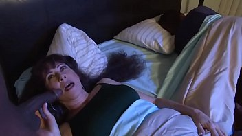 Крутые клипы с тэгом вк секс